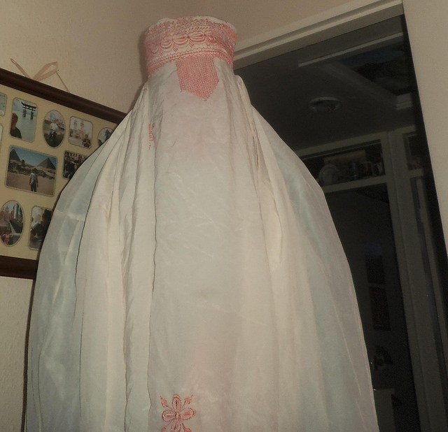 burqa02