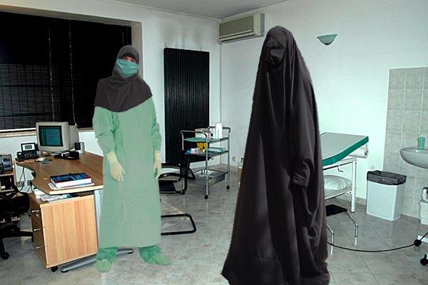 dr_niqab1