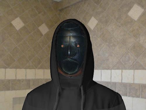 dr_niqab2