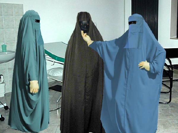 dr_niqab3