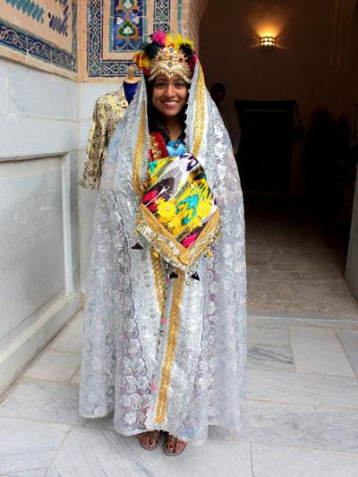 new_uzbeki_woman2
