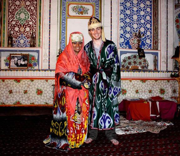 new_uzbeki_woman3