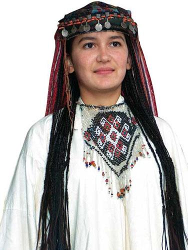 new_uzbeki_woman4