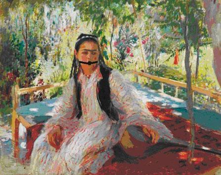 new_uzbeki_woman5