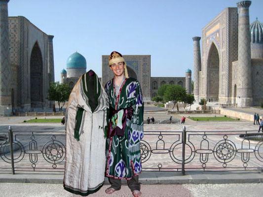 new_uzbeki_woman7