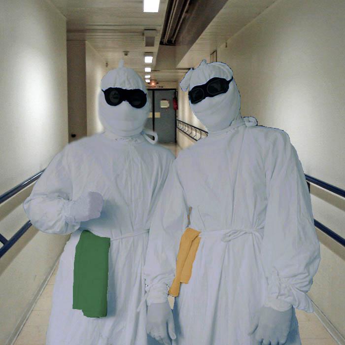 purdah_hospital4