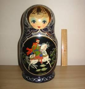 russian_doll5