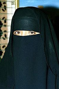 saudiartist