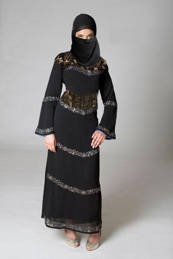 burqa_craze2