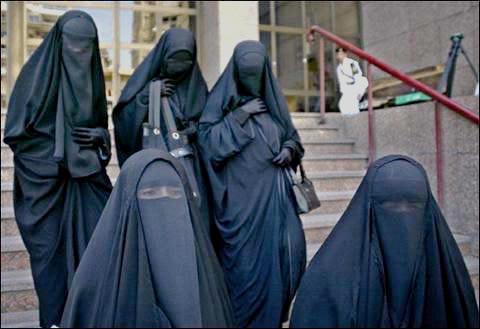 five_sisters