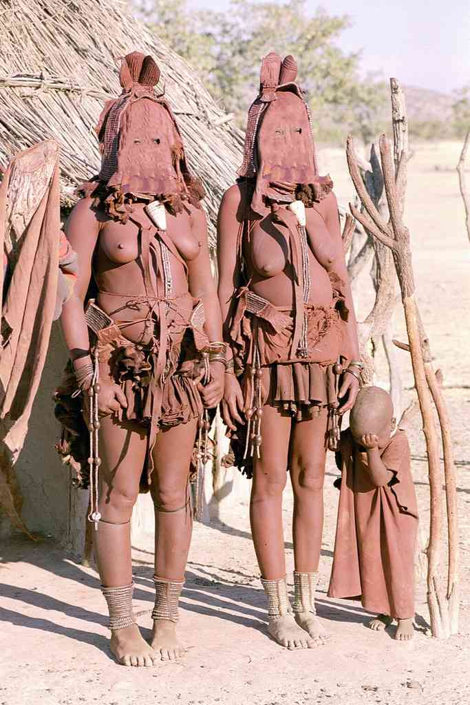 himba_cleaner