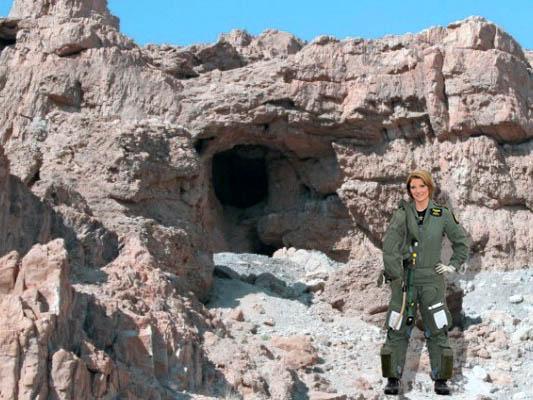 lieutenant_mary_bowden