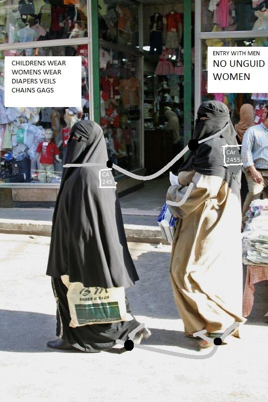womens_shop