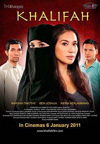 200px-Poster_film_Khalifah
