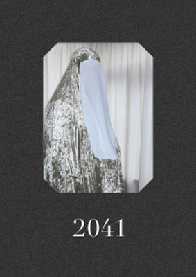 2041-cover