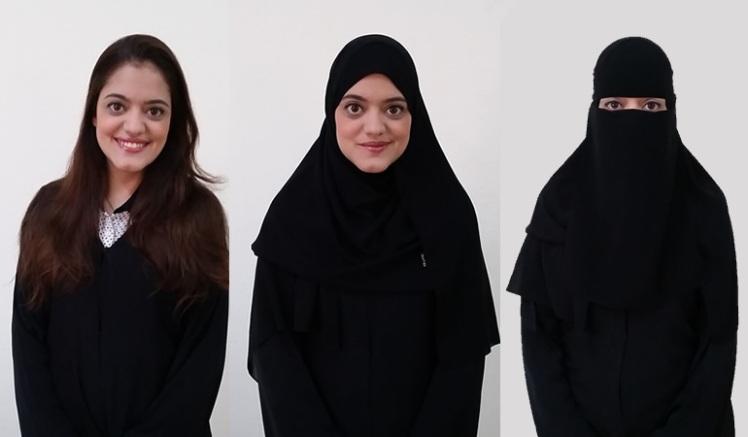 abaya-hijab-niqab-capa
