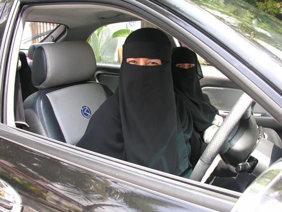 behind_the_veil-tablighi_jamaat1
