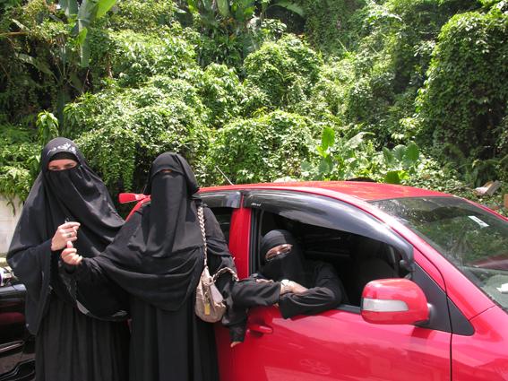 behind_the_veil-tablighi_jamaat2