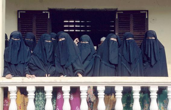 behind_the_veil-tablighi_jamaat3