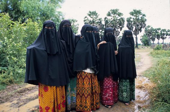 behind_the_veil-tablighi_jamaat4