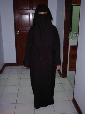 blackniqaab1