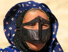 burqa_arab