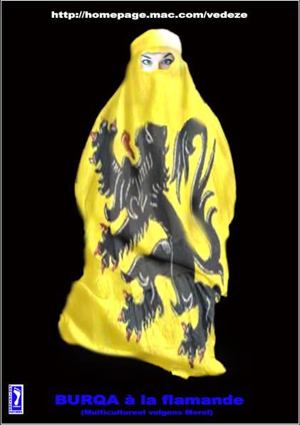 Burqa_flemish