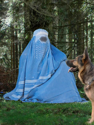 burqa_wearing_woman_missing2