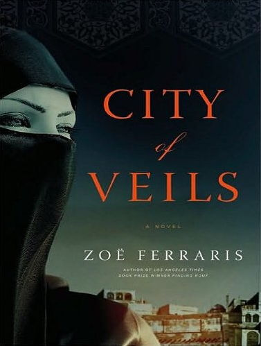 city_of_veils