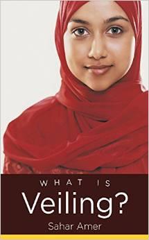 hadith_styles5book