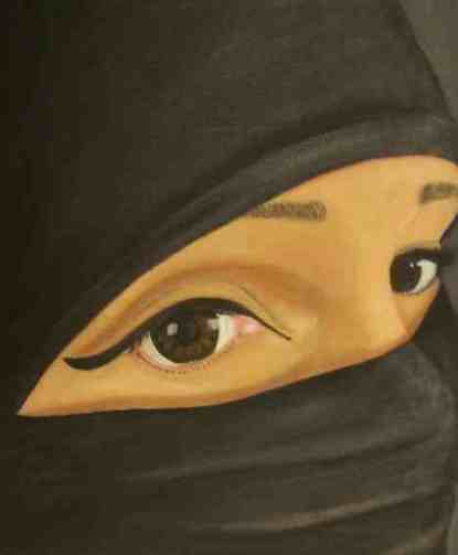 hadith_styles_art1