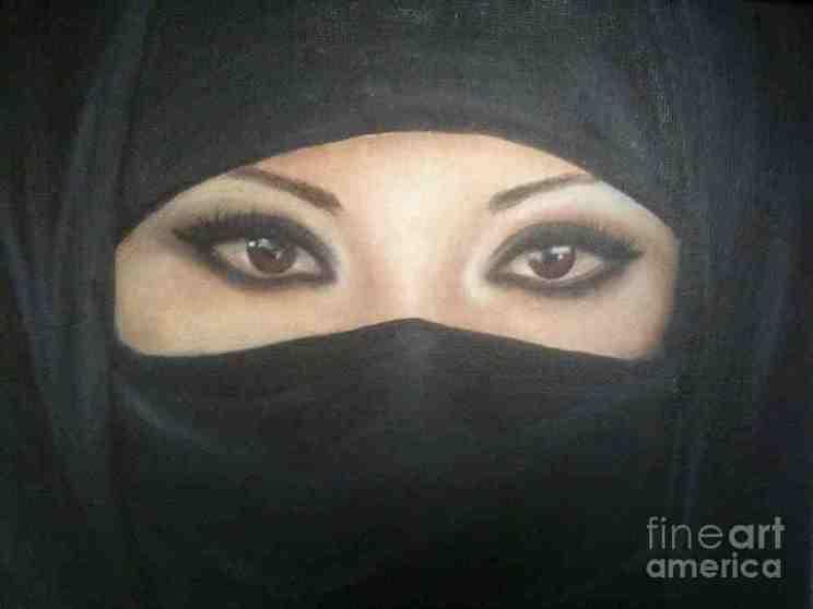 hadith_styles_art2