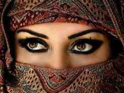hadith_styles_art6