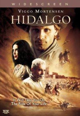 hidalgo2