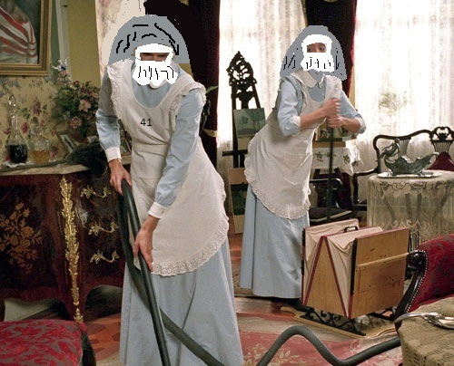 hotel_with_silenced_maids-cleaning_maids_veiled