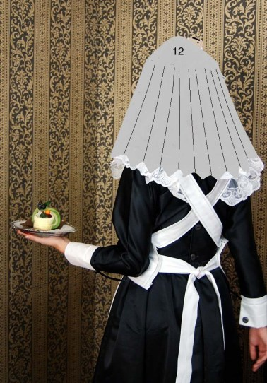 hotel_with_silenced_maids-maid_backview