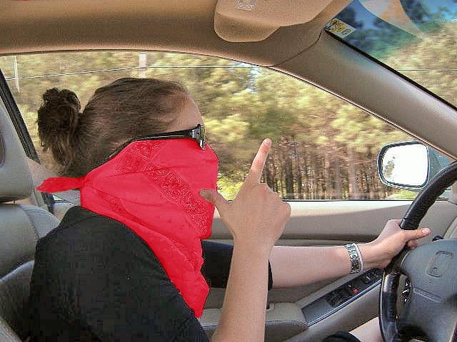 katrin_anke_driving
