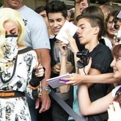 katrin_Lady_Gaga_at_Bulgaria_02