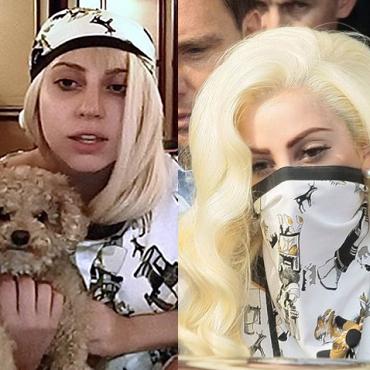 katrin_Lady_Gaga_at_Bulgaria_03
