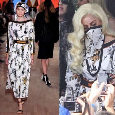 katrin_Lady_Gaga_at_Bulgaria_04