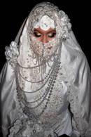 khadijah_image4_small