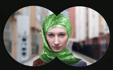 microsoft_vision2