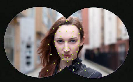 microsoft_vision5