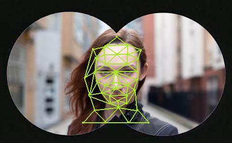 microsoft_vision6