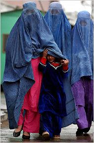 my_first_afghan_burqa-burka