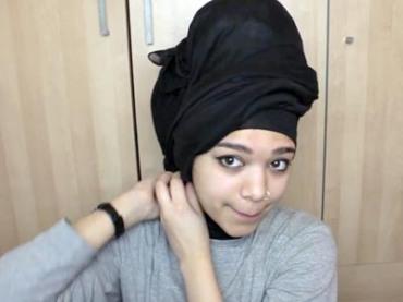 sexy_hijab_tutorial_p1
