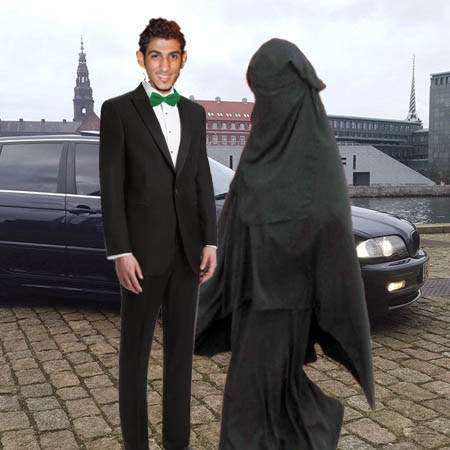 the_bride_wore_black2