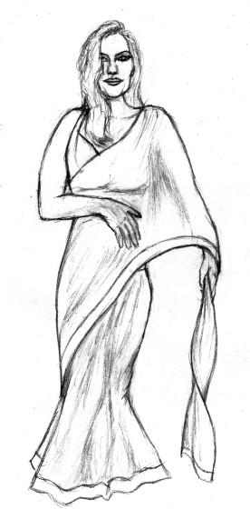 Liv Tyler Sari