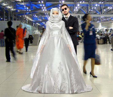 glamorous_young_lady_travels_with_her_bodyguard_p2_by_saturdays24-dbk6fcm